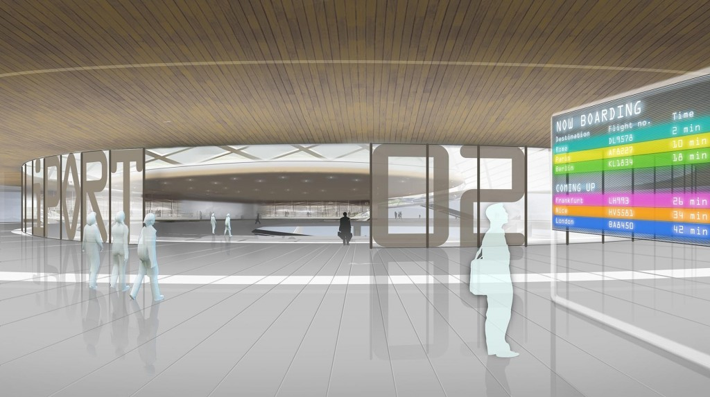 airport case study visual2