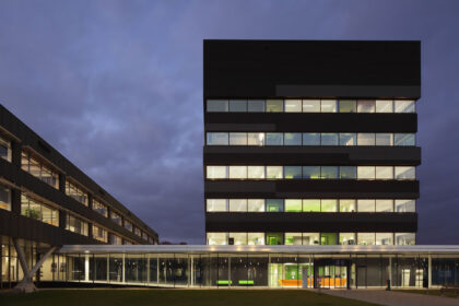 GML Utrecht