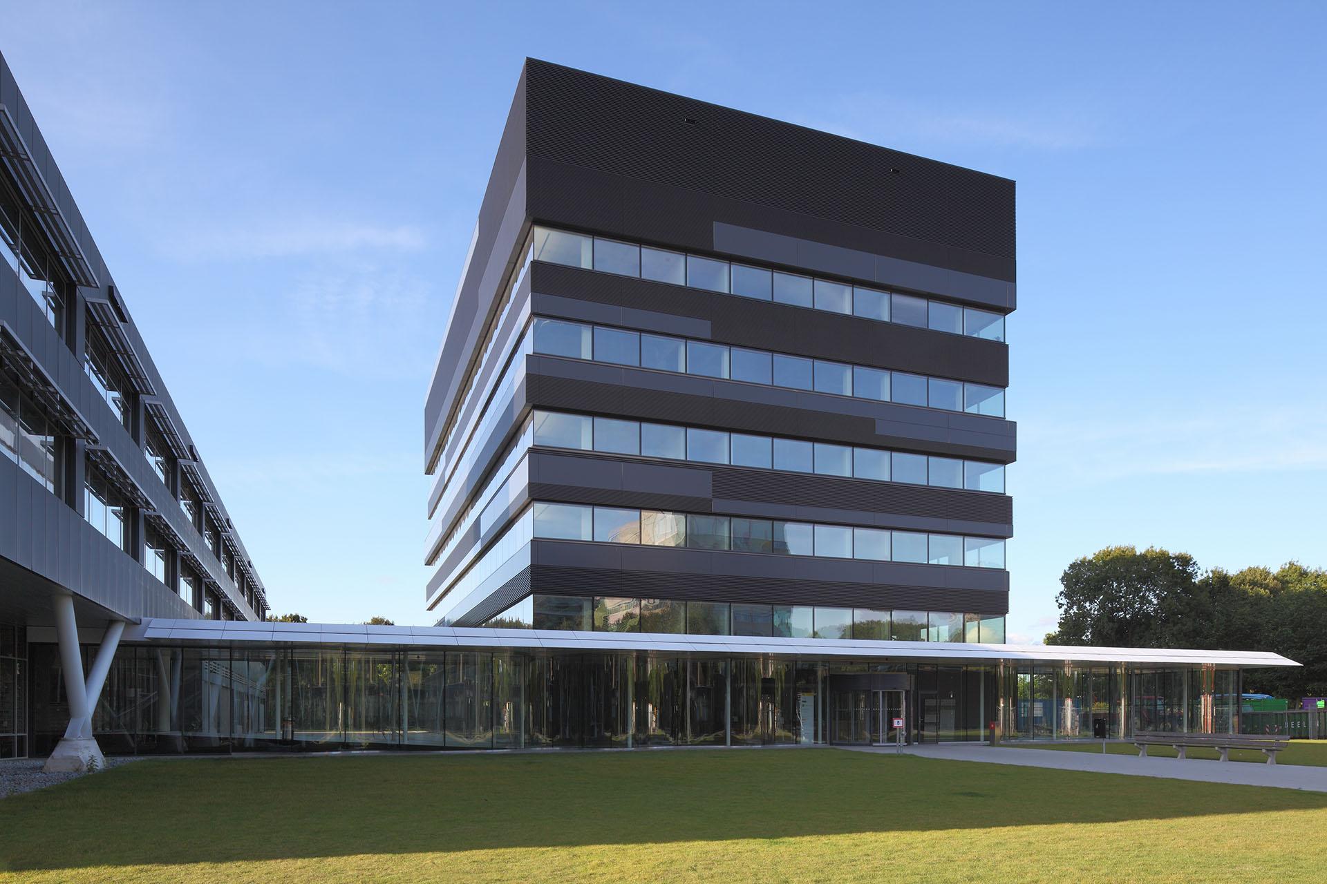 GML-Utrecht-02BvH