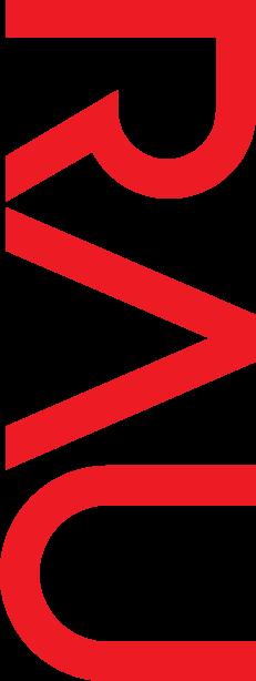 Rau Logo